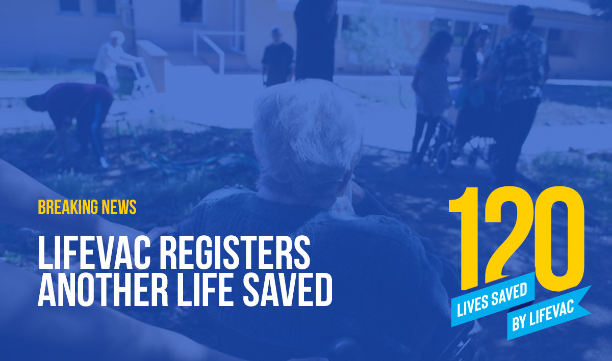 feat-saved-life-120