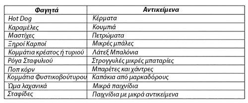 lifevac-21gr